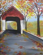 Stencil Special - Bucks County Bridge - $10 Off
