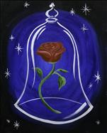 Open Class - Rose of Love - Ages 15 & up