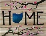 SWEET HOME OHIO