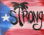 #PUERTORICOSTRONG! 9 SEATS LEFT!