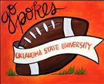 Painting w/a Purpose - OSU Alumni Association