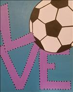 Love and Soccer