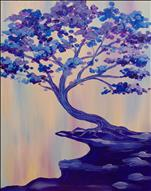 Bonsai Jewel, Click Here To Sign Up!