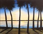 NEW ART: Palm River