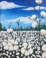 Cotton Fields Forever 12+