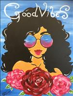 Good Vibes-Reconciled-JD