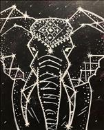 Elephant Constellation