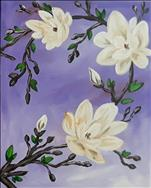 Love Magnolias - AGES 15+