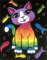 Rainbow Pets - Kitty - You Choose! ALL AGES!
