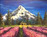 Manic Monday! 3hr painting only $35!