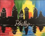 PUBLIC Philly Colors