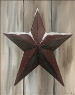 Winter's Star