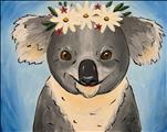 Koala Love--Teens or adults! 13+
