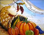MANIC MONDAY $45 for $35 Fall Celebration
