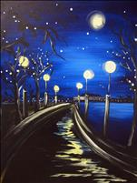 Painting Party Events In Houston Tx Painting With A Twist