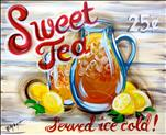** FAN FAVORITE ** Sweet Tea