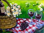 WINE DOWN WEDNESDAY Perfect Picnic