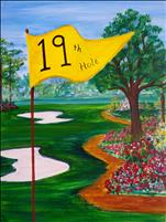 19th Hole! (open)