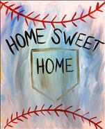 *Family Fun*  Home Sweet Home  (ages 7+) only $25