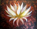 NEW! White Lotus
