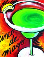 TWISTED TUESDAY: CINCO DE MAYO