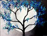 Blue/Green Moon ($35)