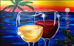 Wine Wednesday Save $5 - Free Glass of Wine