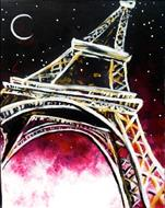 Paris in Love!