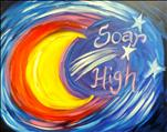 Soar High! (All Ages)