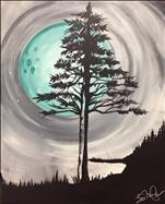 Night in the Pines (21+)