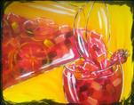 **NEW** Summer Sangria