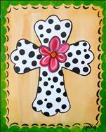 Daisy Cross