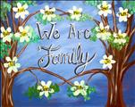 We Are Family *personalize!