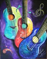 The Colors of Music- Cape Coral (offsite)