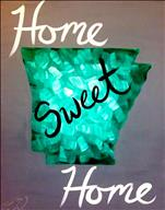 AR Home Sweet Home (Ages 6+)