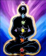 7 Chakras | $25 Wine Down Wednesday