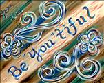 "Be ""You"" tiful"
