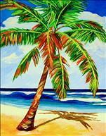 MAJESTIC SUNRISE  PALMS! -$10! ***PUBLIC EVENT***