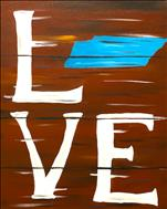 Love Tennessee **new art**