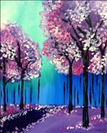 Lavender Forest *ONLY $30!*