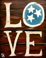 Tennessee Love II requested