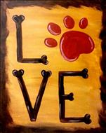 Fundraiser for Loving Heart Animal Shelter