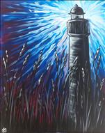 Cape May Light House MANIC MONDAY $10 OFF