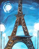 Night in Paris ($35)