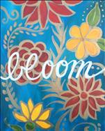 Bloom - Your Colors!