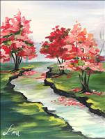 Creekside by Lou (Seniors 65+)