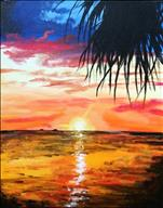 Sunset Splendor***Adults Only