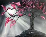 Wicked Love Tree