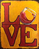 Love Wine! (OPEN)