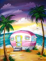 Sea My Trailer- Cape Coral (offsite)